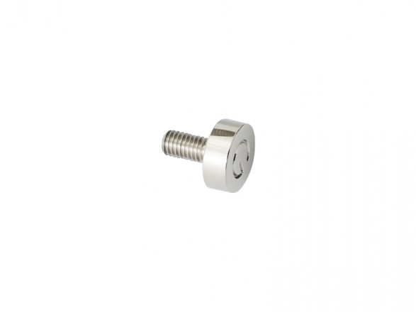 Bolt Smooth - GBolt No 1