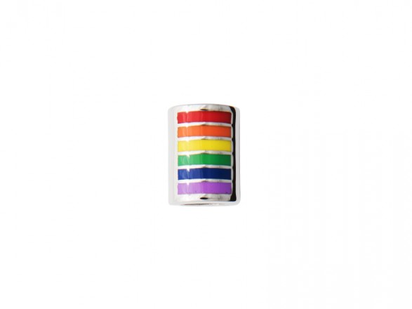 Enamel G colors