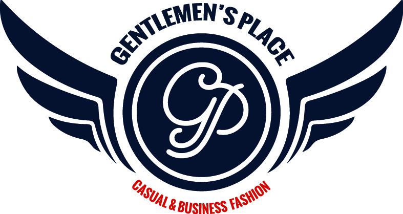 Gentlemen's Place