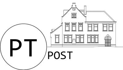 PT Post