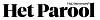 Het Parool: scheerspul