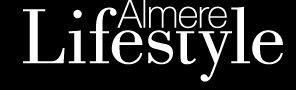 Almere lifestyle: Herenscheermes